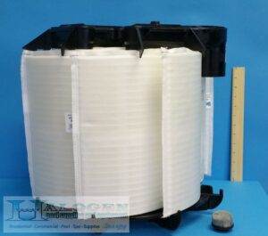 Diatomaceous Earth D E Pool Filter Grids Amp Manifolds