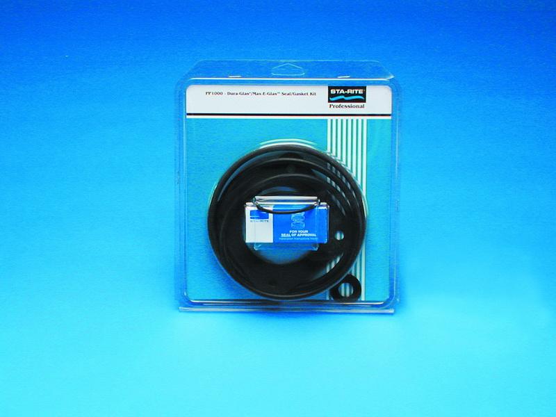 Seal/Gasket Kits