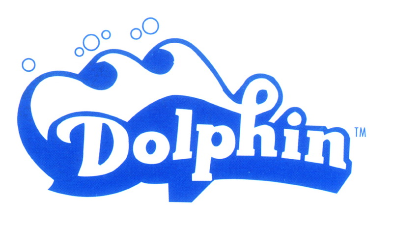 Dolphin Cleaner Parts