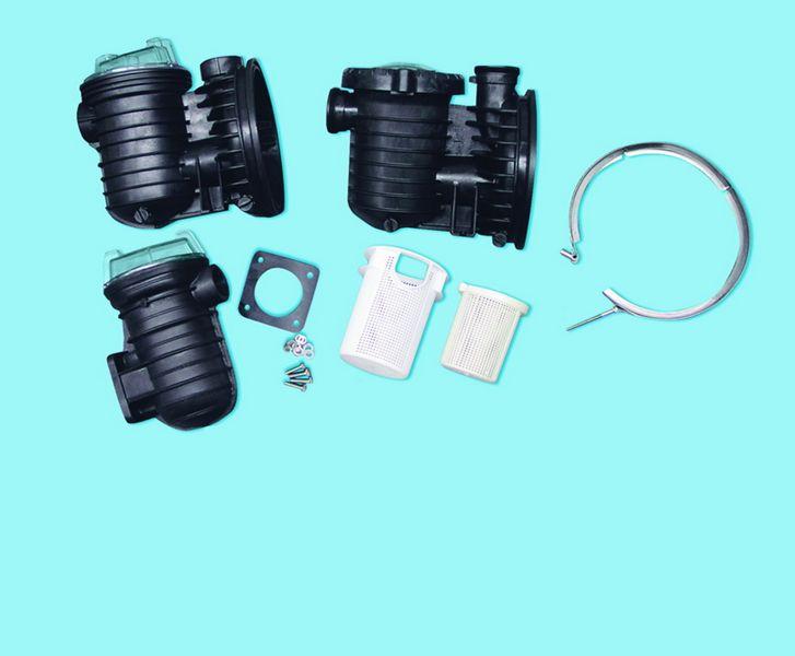 Sta-Rite Miscellaneous Pump Parts