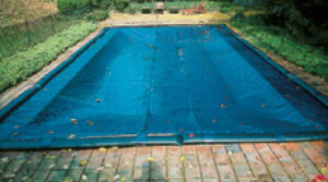 """5200 Series """"Classic"""" Aquacover In-Ground Winter Pool Covers"""