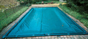 """6200 Series """"Estate"""" Aquacover In-Ground Pool Covers"""
