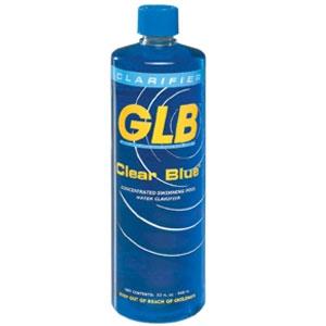 GLB Clarifiers