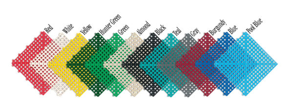 Colors w names_preview