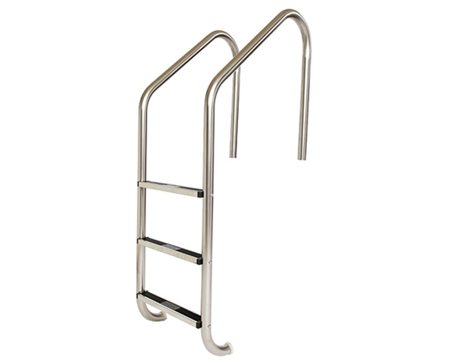 Commercial Swimming Pool Ladders
