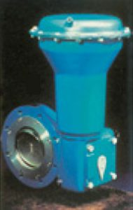 Dezurik Diaphragm Operated Butterfly Modulating Pool Valves