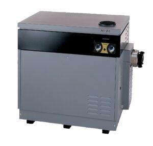 Jandy/Laars Hi-E2 Pool Heaters
