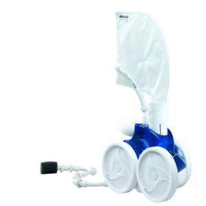 Polaris Vac-Sweep 380 Residential Pool Cleaners