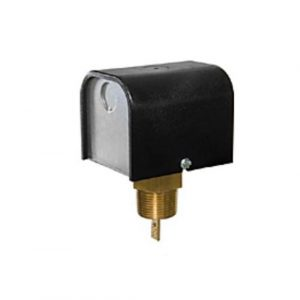 Commercial Pool & Spa Flow Switches