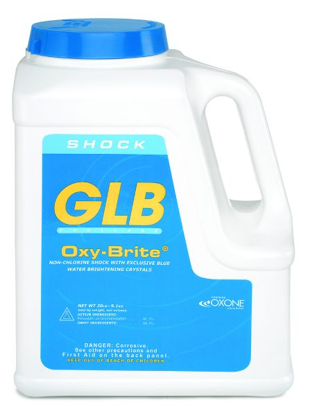 GLB_OxyBrite_20lb