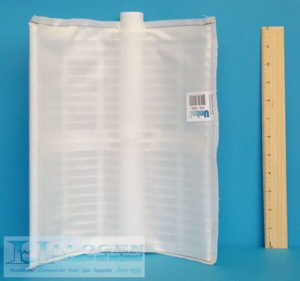 Replacement Small Grid 12 Inch In Long For 24 Square