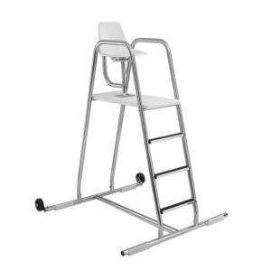 Standard Lifeguard Chairs