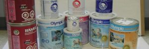 best pool paint for various surfaces