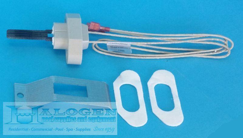 Ignitor Ld Halogen Supply
