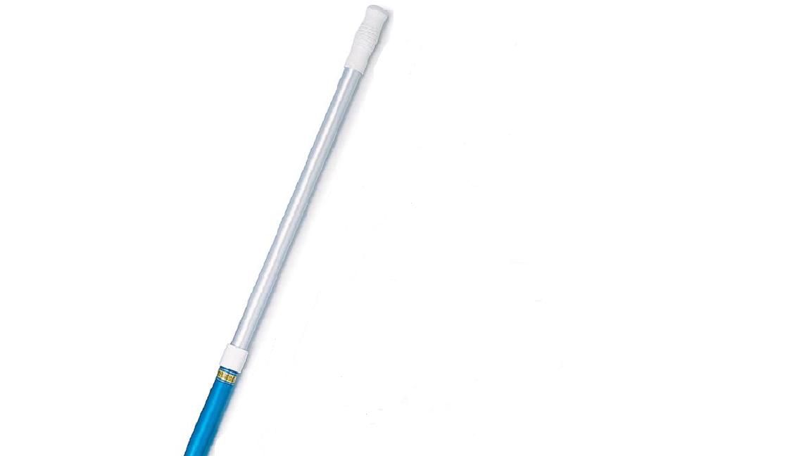 Commercial Fiberglass 8 To 16 Feet Ft Telescopic Pole