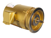 CMK/CHK Three Phase Replacement Motors
