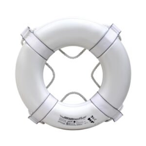 Pool Safety Gear and Water Rescue Equipment