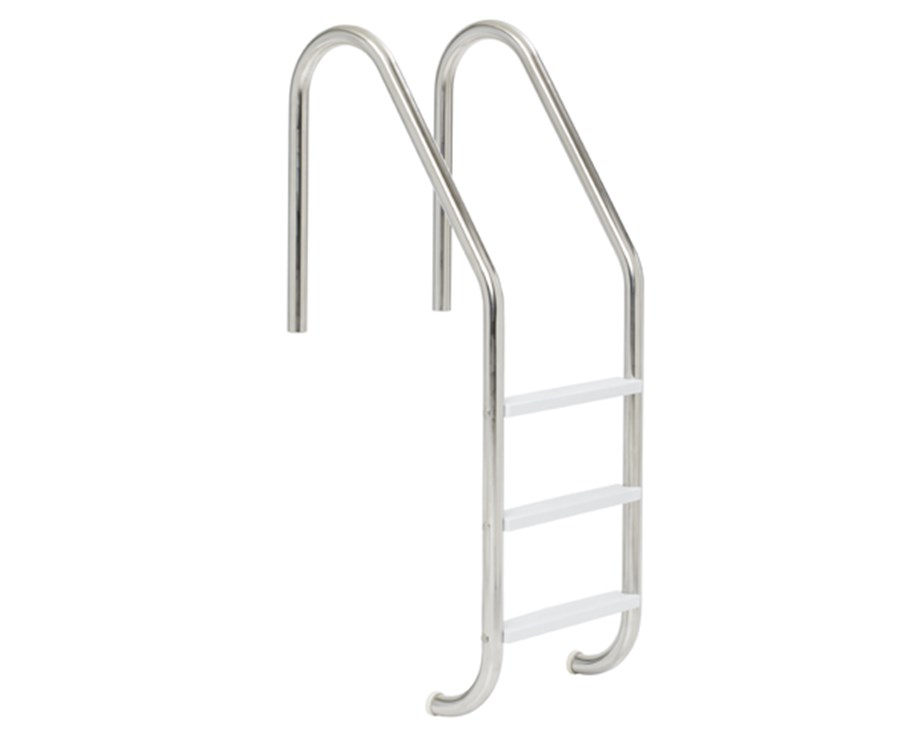SR Smith Residential Swimming Pool Ladders