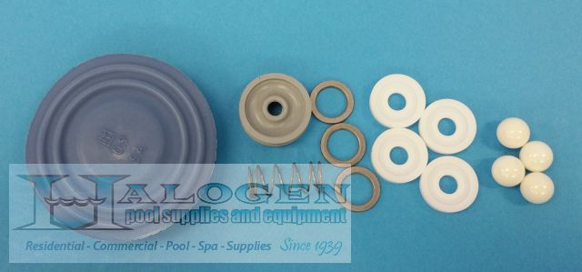 Lmi Pool Chemical Feeder Parts Halogen Supply