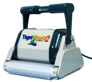 Aqua Vac TigerShark 2 Commercial Pool Cleaners