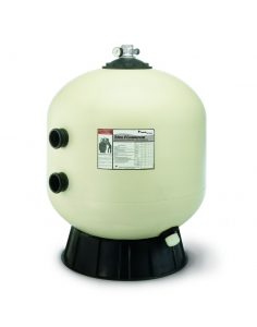 Triton C Series Commercial Pool Sand Filters
