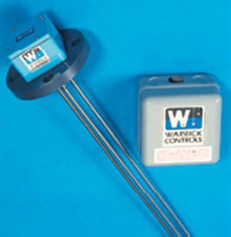 Warrick Automatic Commercial Pool Water Level Controllers