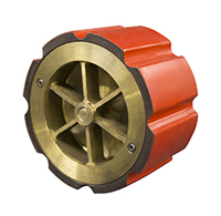 Pool & Spa Commercial Check Valves