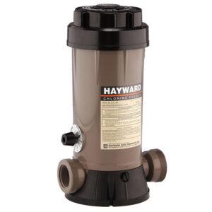 Hayward Residential Chlorinators & Brominators
