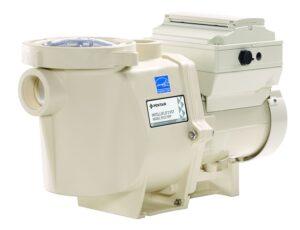 IntelliFlo VF Pool & Spa Pumps