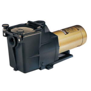 Hayward Super Pump Pool Pumps