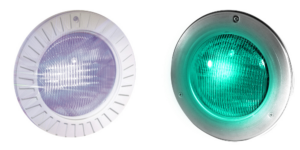 Hayward Color Logic LED Pool & Spa Lighting