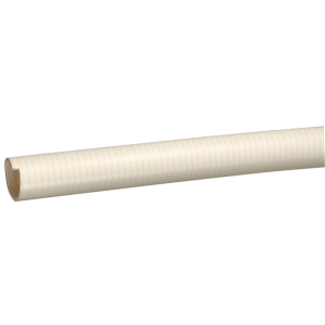 Flexible PVC Spa Hose