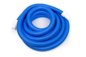 Service King Vacuum Hoses for Commercial and Service Professionals