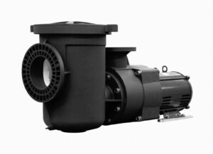 EQ Series Pentair Commercial Pool Pumps