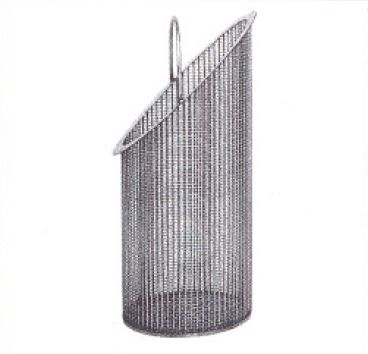 Mermade Stainless Steel Replacement Strainer Baskets