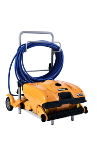 Wave 150 XL Commercial Pool Cleaner