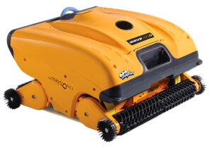 Wave 200 XL Commercial Pool Cleaner