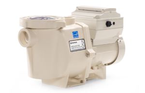 IntelliFlo VSF Pool & Spa Pumps