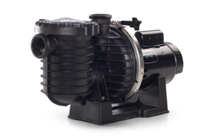Max-E-Pro Pool Pumps