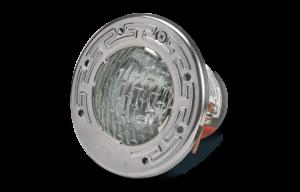 Pentair Spabrite Underwater Incandescent Spa Lights
