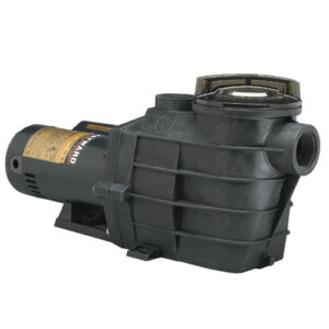 SP3000X Super II Pump Series (Max-Rated) Replacement Parts